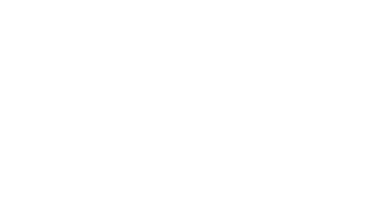 Boston Smile Studio Dentistico Sandrigo Vicenza